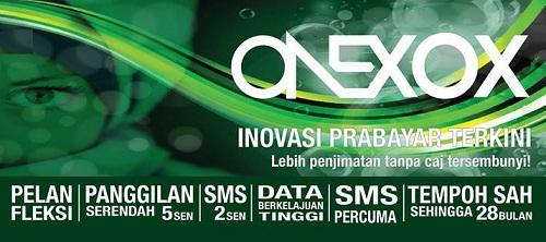 Hasil carian imej untuk logo onexox