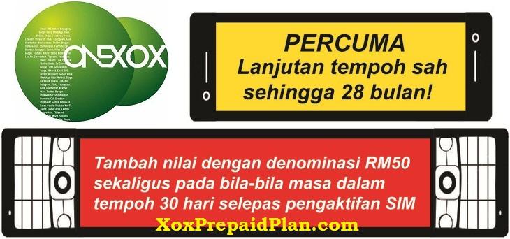 xox-prepaid-malaysia