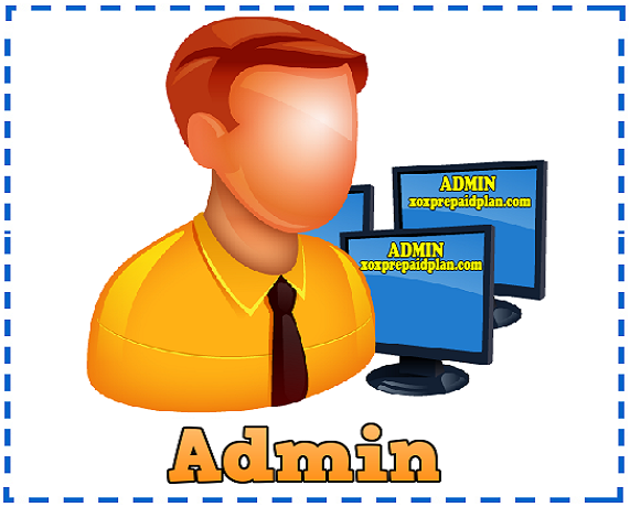 sistem-admin-one-xox-prepaid