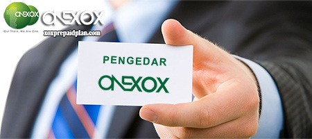 pengedar-simkad-one-xox