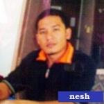Narul Erwan Shah Hasan