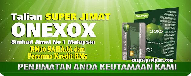 free-kredit-rm5-simkad-one-xox