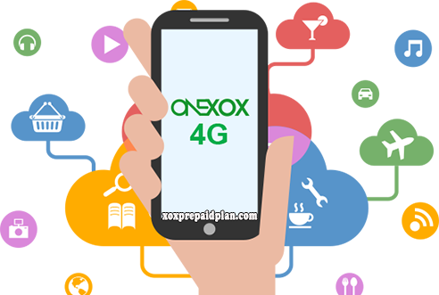 high-speed-internet-4g-onexox