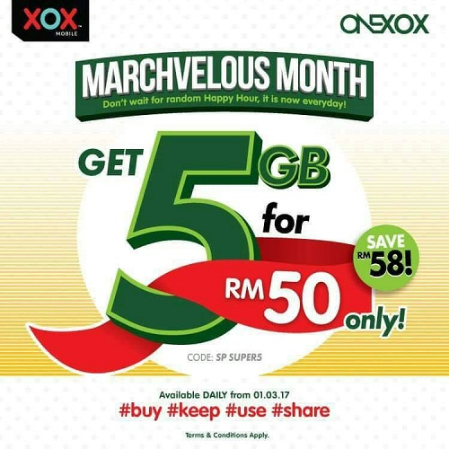 marchvelous-month-5gb
