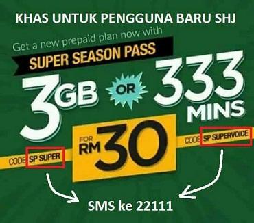 Super-Season-Pass-3GB-ATAU-333-Minit-Masa-Berbual