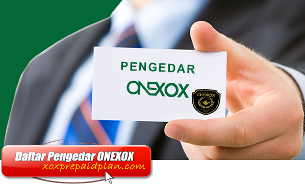 promo-pengedar-simkad-onexox