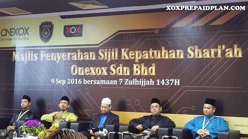 simkad-onexox-patuh-syariah