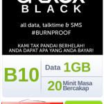 percuma-pakej-black-b10-onexox