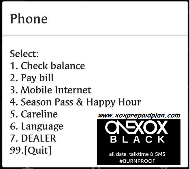 onexox-black-check-balance