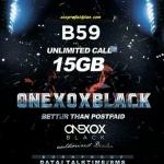 onexox-black-b59-unlimited-call-pakej-panggilan-tanpa-had-one-xox