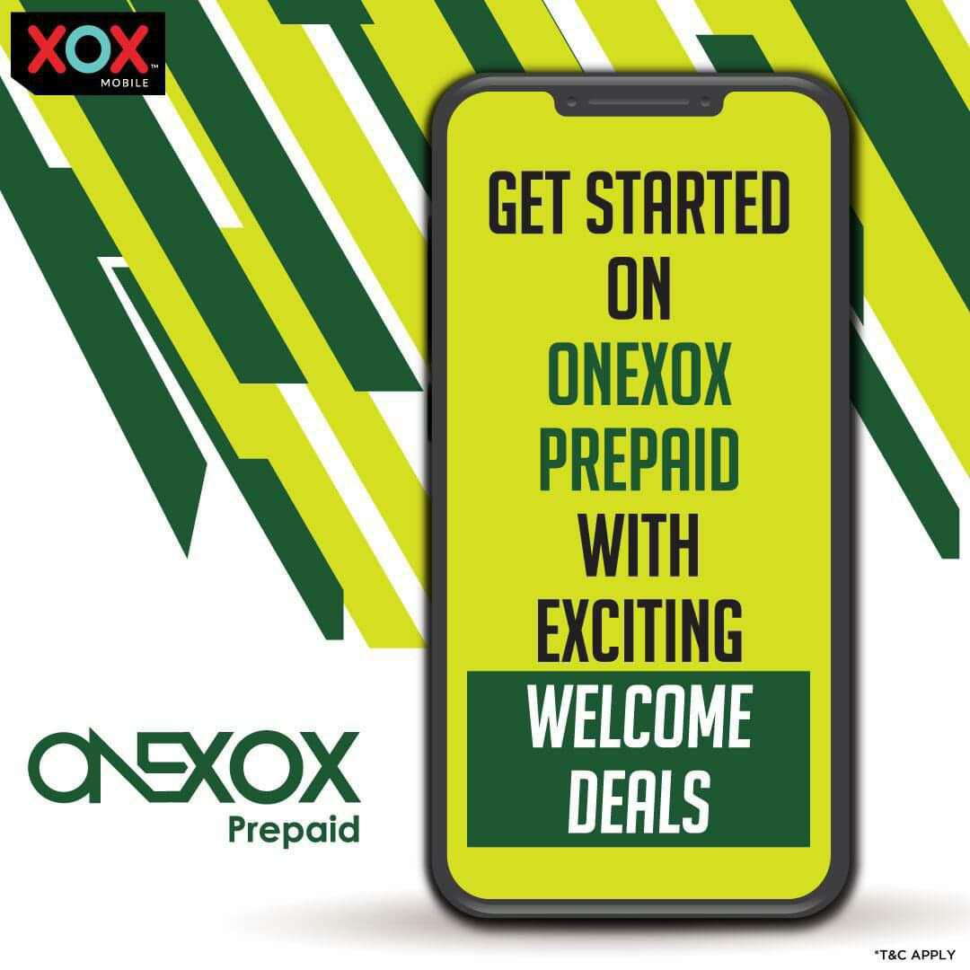 new-welcome-deal-one-xox